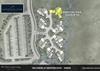 Map- - Shooting Star Cabin 03 - Teton Village Luxury Villa Rental