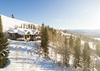 Grand View Hideout - Jackson Hole, WY - Luxury Vacation Rental
