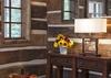 Entryway - Shooting Star Cabin 06 - Teton Village, WY - Luxury Villa Rental