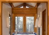 Master Bathroom - Overlook - Jackson Hole, WY - Luxury Villa Rental