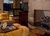 Great Room - Ranch View Lodge - Jackson Hole Luxury Villa Rental