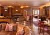 Kitchen - Slopeside Apres Vous - Teton Village, WY Ski in/Ski out - Luxury Villa Rental