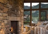 Patio - Lodge at Shooting Star 03 - Teton Village, WY - Luxury Villa Rental
