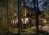 Exterior - Holly Haus - Teton Village, WY - Luxury Villa Rental