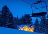 Slopeside Apres Vous - Teton Village, WY Ski in/Ski out - Luxury Villa Rental