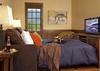 Media Room - Shooting Star Cabin 06 - Teton Village Luxury Villa Rental