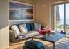 Living Room - Villa Palazzetta