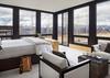 Master Bedroom - Ridgetop Refuge - Jackson Hole, WY - Luxury Villa Rental