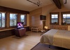 Guest Bedroom 1 - Big Sky - Jackson Hole, WY - Luxury Villa Rental