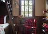 Bunk Room - Shooting Star Cabin 02 - Teton Village - Luxury Villa Rental.jpg