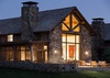 Exterior - Lodge at Shooting Star 01 - Teton Village, WY - Luxury Villa Rental