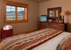 Junior Master - Elk Refuge House -  Jackson Hole, WY - Luxury Vacation Rental