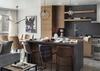 Kitchen - Penthouse on Glenwood 402 - Jackson Hole, WY -  Luxury Villa Rental