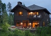Granite Ridge Lodge 03 - Teton Village Luxury Vacation Rental
