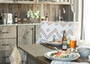 Dining - Lodge at Shooting Star 01 - Teton Village, WY - Luxury Villa Rental