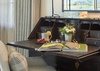 Master Bedroom - Lodge at Shooting Star 01 - Teton Village, WY - Luxury Villa Rental