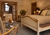 Junior Master - Slopeside Apres Vous - Teton Village, WY Ski in/Ski out - Luxury Villa Rental