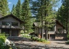 Moose Trail Lodge - Teton Village, WY - Luxury Villa Rental