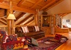 Landing - Home on the Range - Jackson Hole, WY - Luxury Villa Rental