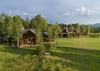 Guest House Grizzly Wulff Lodge- Royal Wulff Lodge - Jackson Hole, WY - Private Luxury Villa Rental
