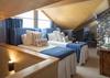 Loft - Grand View Hideout - Jackson Hole, WY - Luxury Vacation Rental