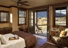 Junior Master - Big Sky - Jackson Hole, WY - Luxury Villa Rental