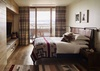 Bedroom - Two Bedroom Suite - Caldera House Teton Village, WY