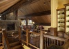 Loft - Big Sky - Jackson Hole, WY - Luxury Villa Rental