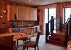 Game Room - Ranch View Lodge - Jackson Hole Luxury Villa Rental