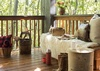 Front Walkway - Holly Haus - Teton Village, WY - Luxury Villa Rental