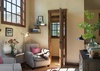 Landing - Shooting Star Cabin 02 - Teton Village, WY - Luxury Villa Rental