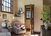 Landing - Shooting Star Cabin 02 - Teton Village - Luxury Villa Rental