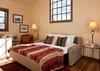 Landing - Shooting Star Cabin 03 - Teton Village Luxury Villa Rental