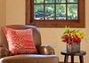 Shooting Star Cabin 03 - Teton Village Luxury Villa Rental