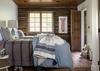 Guest Bedroom - Wilson Faces - Wilson, WY - Luxury Villa Rental