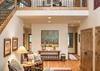 Foyer - Holly Haus - Teton Village, WY - Luxury Villa Rental