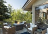 Grand View Hideout - Jackson Hole - Luxury Vacation Rental