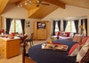 Studio Apartment - Home on the Range - Jackson Hole, WY - Luxury Villa Rental