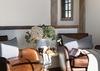Landing - Four Pines 07 - Teton Village, WY - Luxury Villa Rental