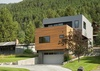 Jackson View - Jackson Hole, WY - Luxury Villa Rental