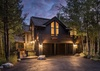Holly Haus - Teton Village, WY - Luxury Villa Rental