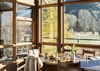 Dining  - Villa at May Park II - Jackson Hole, WY - Luxury Villa Rental