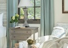 Guest Bedroom 4 - Four Pines 12 - Teton Village Luxury Villa Rental