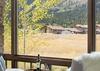Guest Bedroom 01 - Four Pines 07 - Teton Village, WY - Luxury Villa Rental