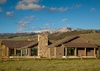 Exterior - Elk Refuge House -  Jackson Hole, WY - Luxury Vacation Rental