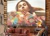 Great Room - Phillips Ridge - Jackson, WY - Luxury Villa Rental
