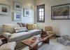 Media Room - Four Pines 12 - Teton Village, WY - Luxury Villa Rental