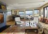 Great Room - Ridgetop Refuge - Jackson Hole, WY - Luxury Villa Rental