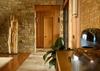 Entry - Ranch View Lodge - Jackson Hole Luxury Villa Rental