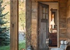 Entry - Lodge at Shooting Star 01 - Teton Village, WY - Luxury Villa Rental